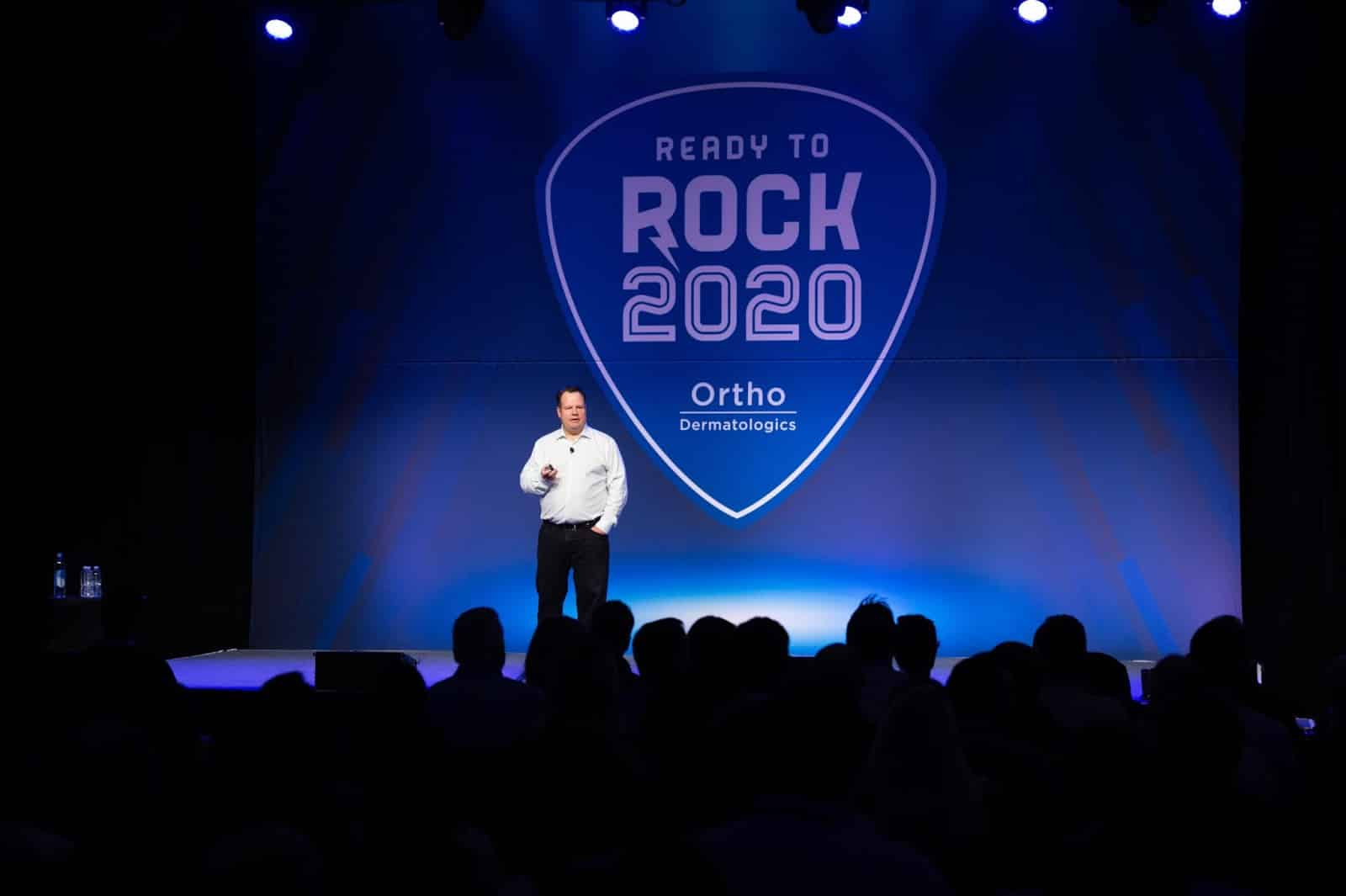 What Is A National Sales Meeting And How To Take It To The Next Level